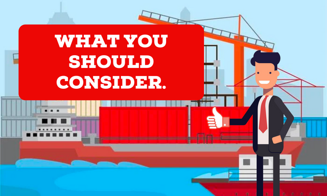 What-you-should-consider