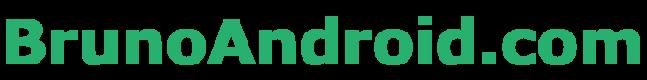 BrunoAndroid