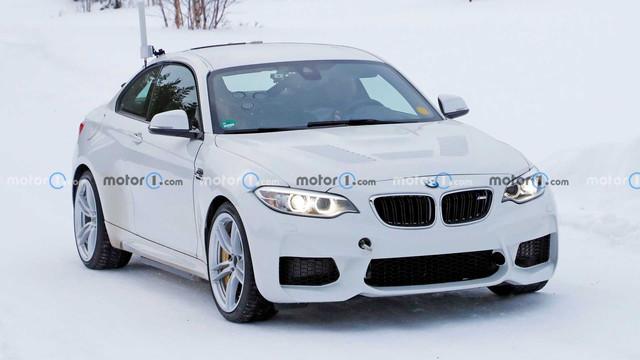 2024 - [BMW] I2 130721-FF-0-F25-41-CF-892-C-B3-D9-FB1-B1560