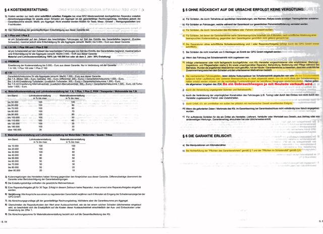 GPG-Garantiebedingungen004