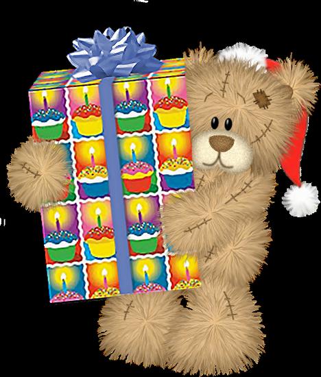 teddy-noel-tiram-41