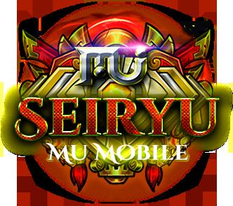 Logo-museiryu.png