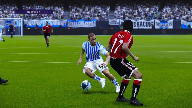e-Football-PES-2021-SEASON-UPDATE-20210109171224