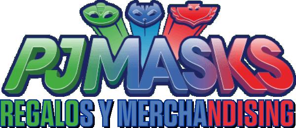 La mayor tienda de regalos de PJMASK en España
