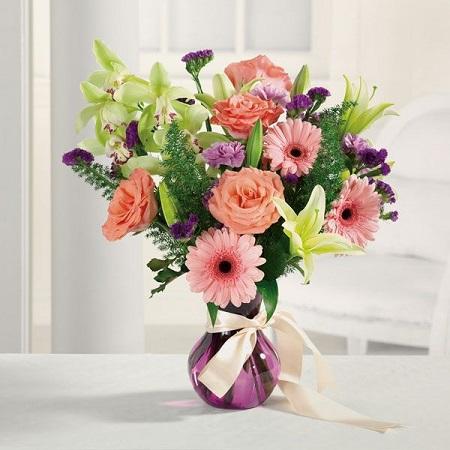 Florist-London-Ontario