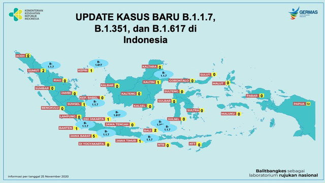 corona-b117-b1351-b1617-di-Indonesia