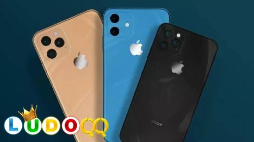 Studi Ungkap Orang Rusia Paling Susah Beli iPhone 11 Pro, Kenapa?