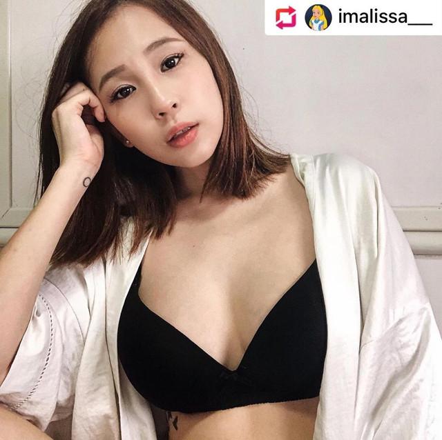 Imalisa-01.jpg