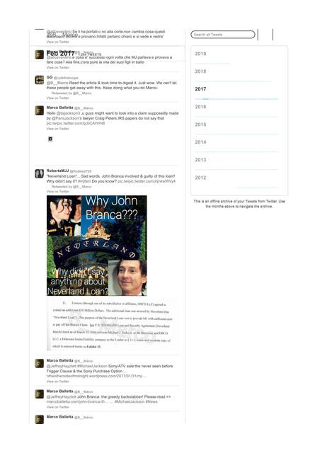 Page116.jpg