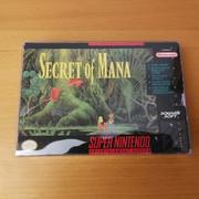 Secretmana.jpg