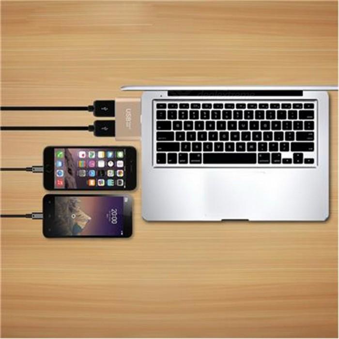 i.ibb.co/41vBjKg/Adaptador-Conversor-Hub-USB-3-1-Tipo-C-Dual-USB-2-0-OTG-TUTUO-Dourado-5.jpg