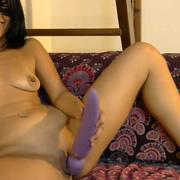 Screenshot-13201