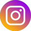 [Image: social-instagram-new-circle-512.png]