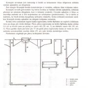 131-lpp