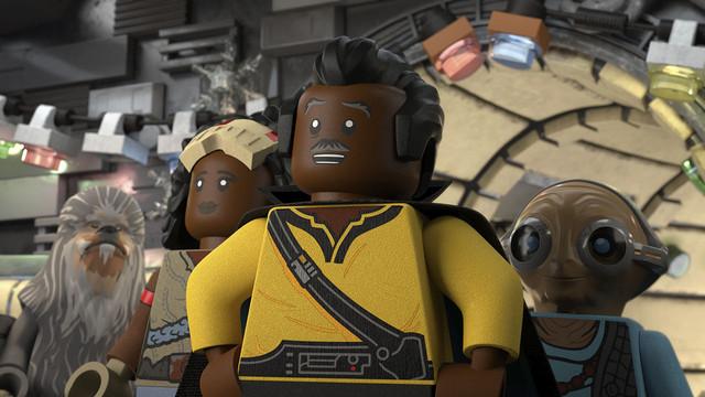 LEGO Star Wars : Joyeuses Fêtes [Lucasfilm - 2020] Zzzzzzzzzzzzzzzzzzzzzzzzzzzzzzzzzz3