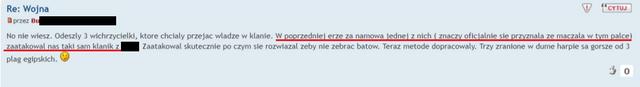 forum-t-1-cenzura
