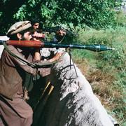 Mojahed-18