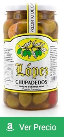 comprar aceitunas gordales aliñadas, aceitunas gordal aliñadas, venta de olivas gordal, olivas sevillanas, aceituna gordal sin hueso precio