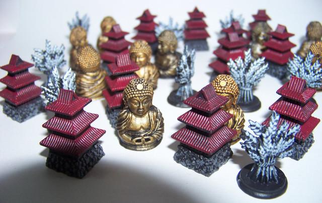 jomra-samurai-04-grupo2