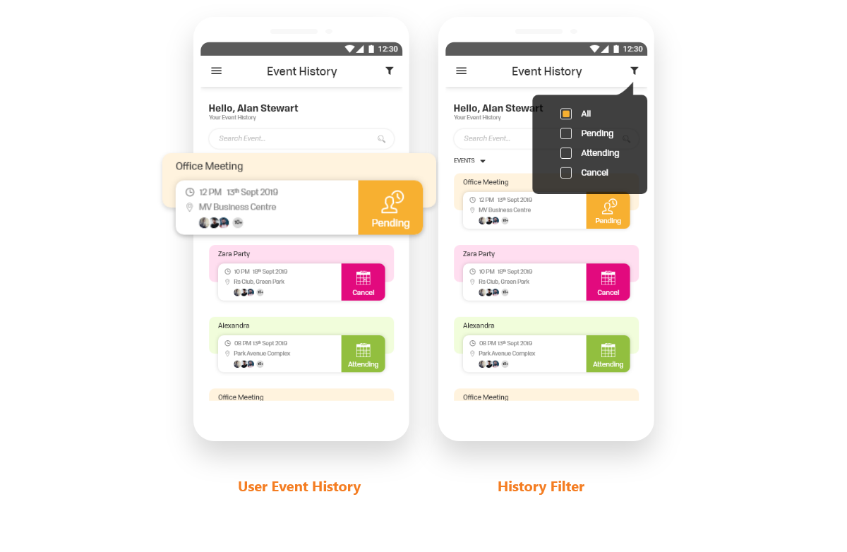 Evently-Event-On-Mobile-App-Templete-09