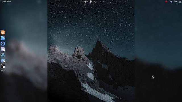 Screenshot-2019-08-17-12-03-00.png
