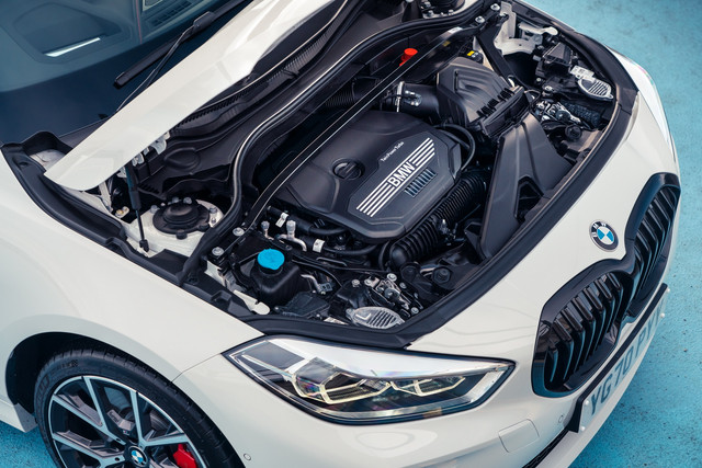 2018 - [BMW] Série 1 III [F40-F41] - Page 32 5-BCA8670-B5-CE-44-C3-A691-6-C9-FC9-D02-D02
