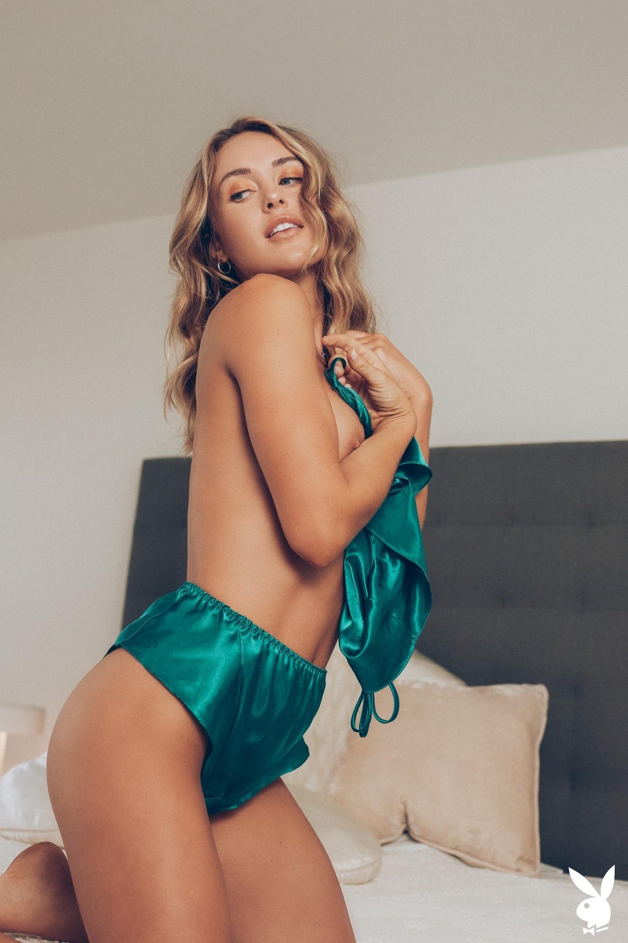Abigail O'Neill Playmate May 2019 Image00043