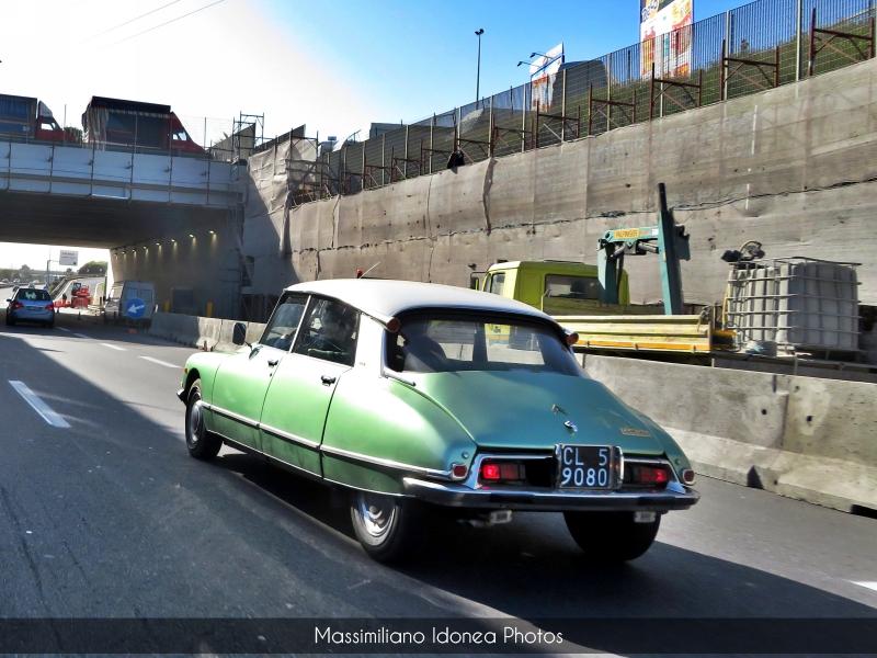 avvistamenti auto storiche - Pagina 3 Citroen-DS-21-2-2-72-CL059080-2