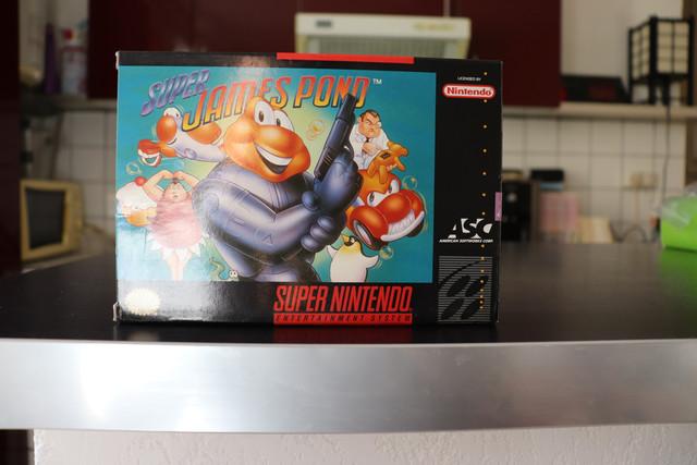 Jeux Super Nintendo US, du bon ! IMG-0475