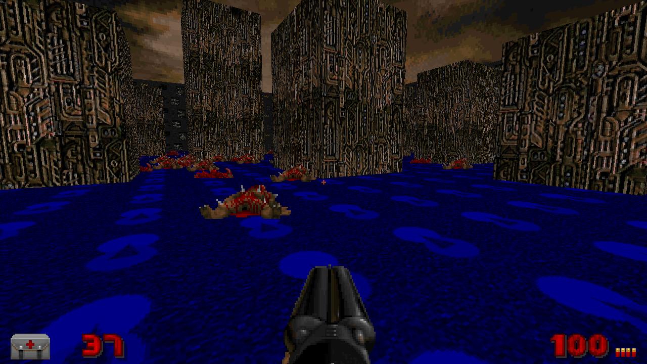 Screenshot-Doom-20201105-203339.png