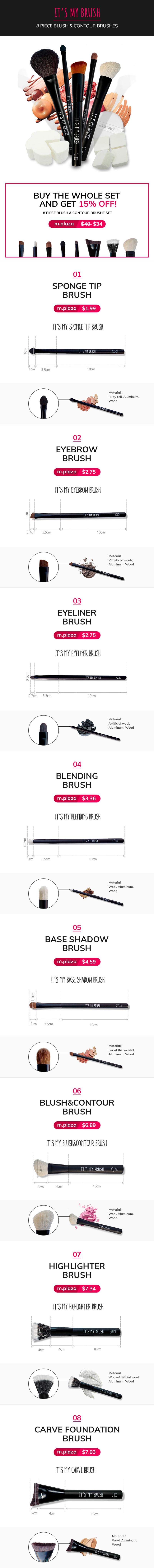 IT-S-MY-BRUSH-8-SET-Product-Description-01