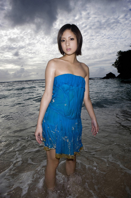 oriyama-miyu-02-06.jpg