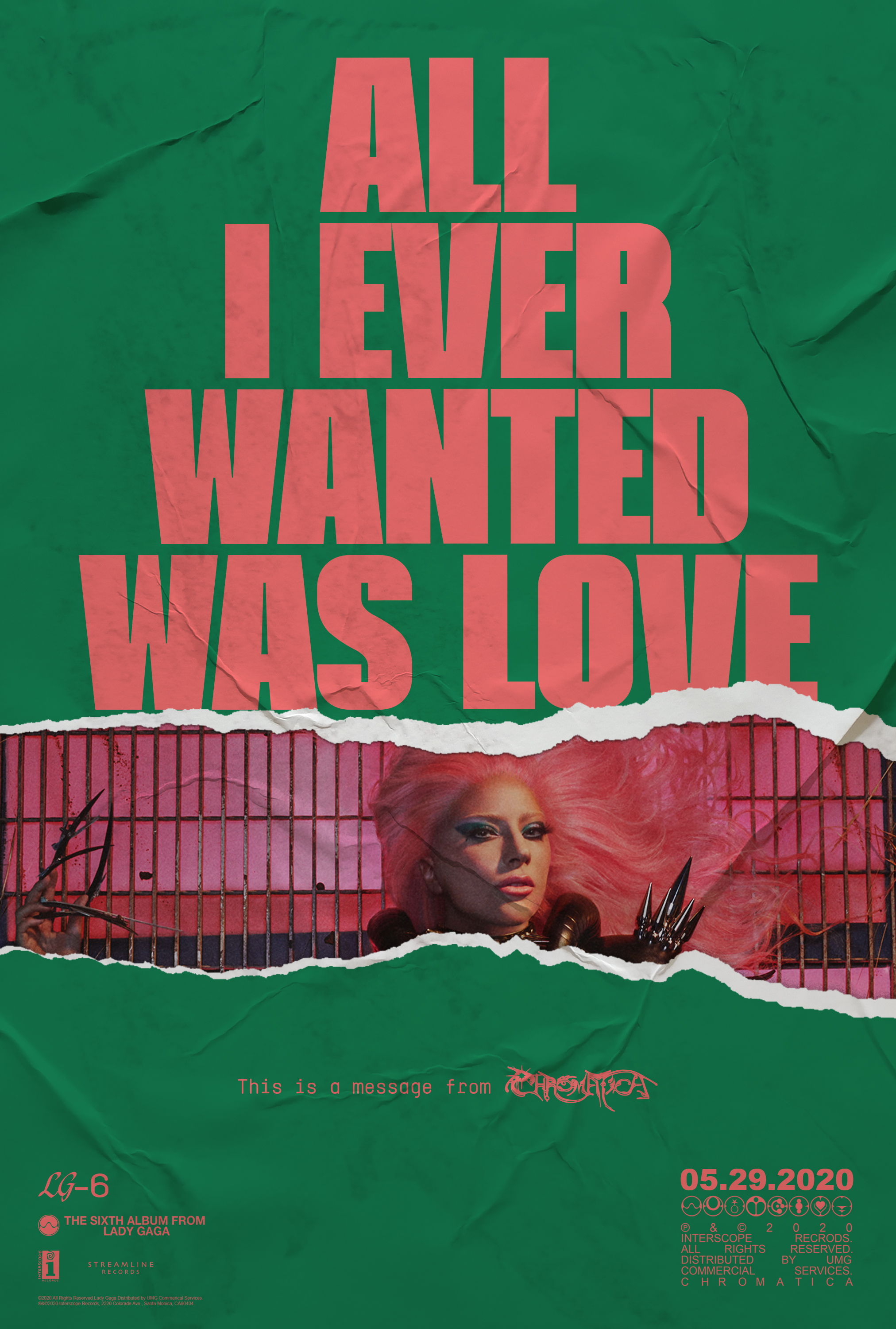 All-I-Ever-Wanted-Was-Love.jpg