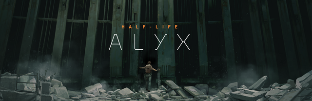 Alyx-Banner.png