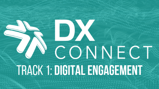 DX Connect