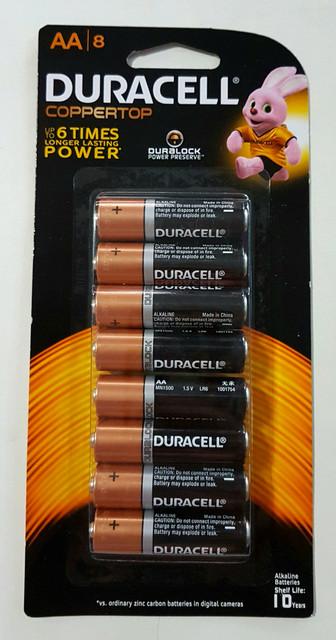 Duracell-Copper-Top-Alkaline-20190113-171322