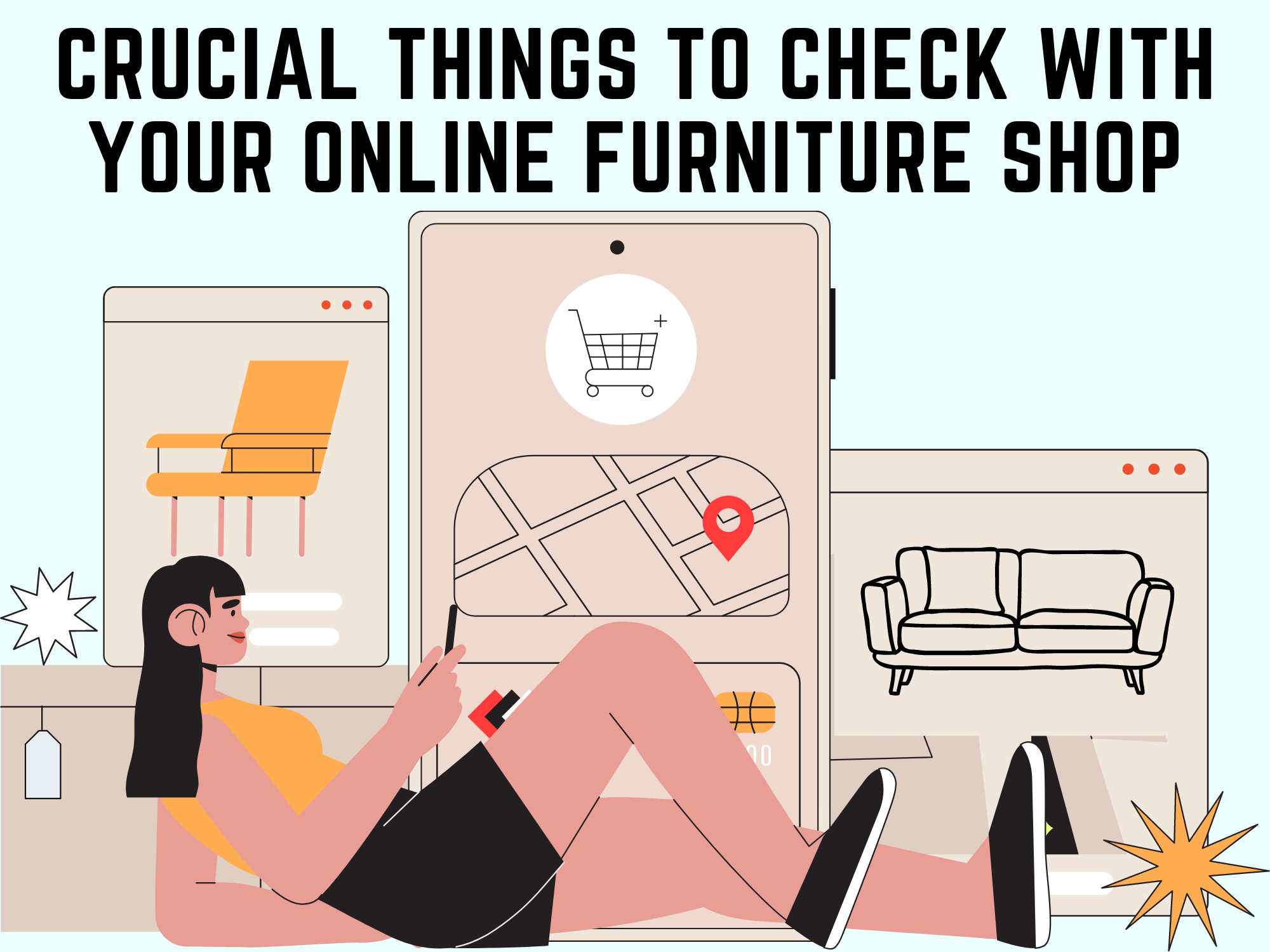 Crucial-Things-to-Check-with-Your-Online-Furniture-Shop