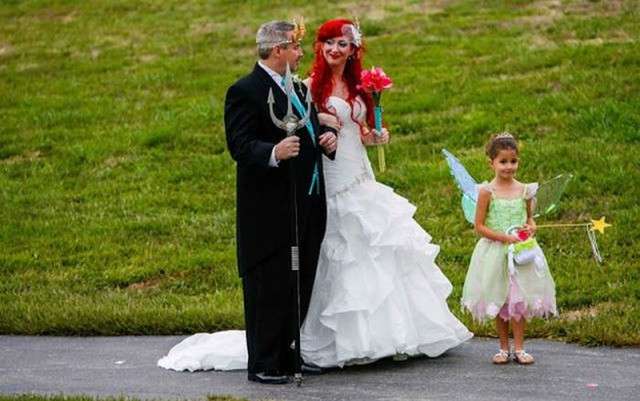 svadba-v-stile-disney-15