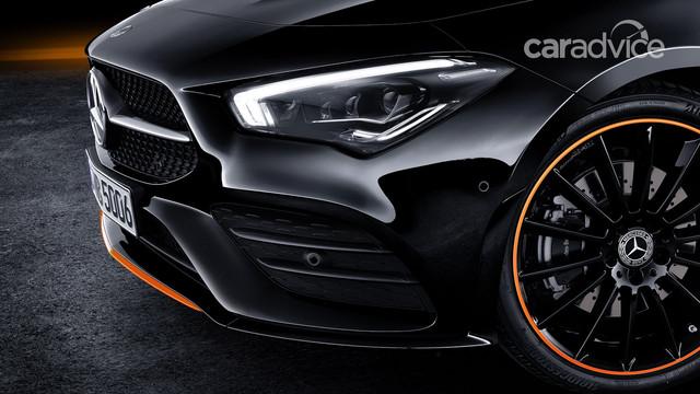 2019 - [Mercedes-Benz] CLA II - Page 5 2019-Mercedes-Benz-CLA-18-C0888-009-ajh6u1