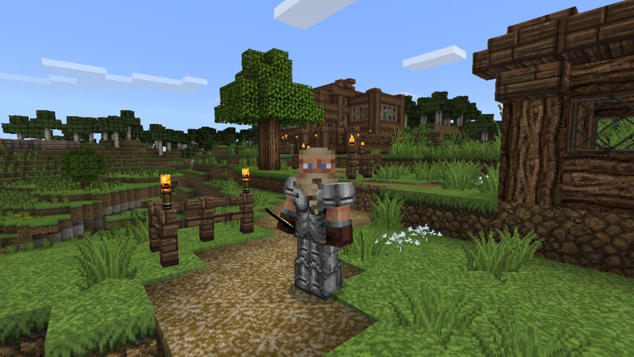 Screenshot-20190101-133930-Minecraft.jpg