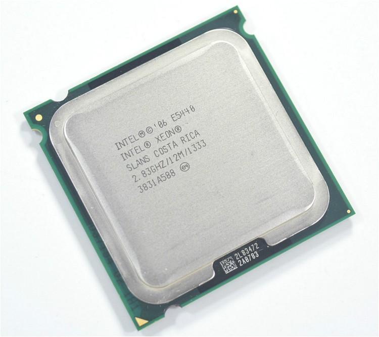 i.ibb.co/42hqwC0/Processador-Intel-Xeon-E5440-2-83-Ghz-CPU-Quad-Core-12-MB-LGA775-2.jpg