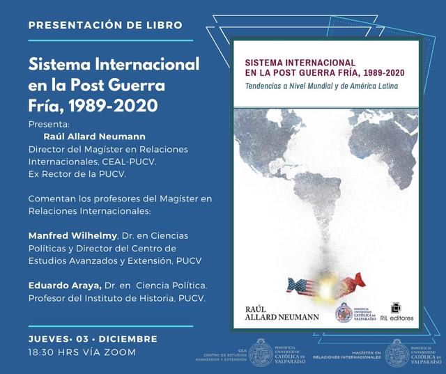 Presentaci-n-Libro-Sistema-Internacional-CEAL-PUCV