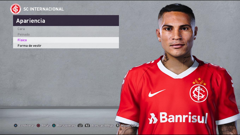 [Image: e-Football-PES-2020-26-05-2020-23-05-22.png]
