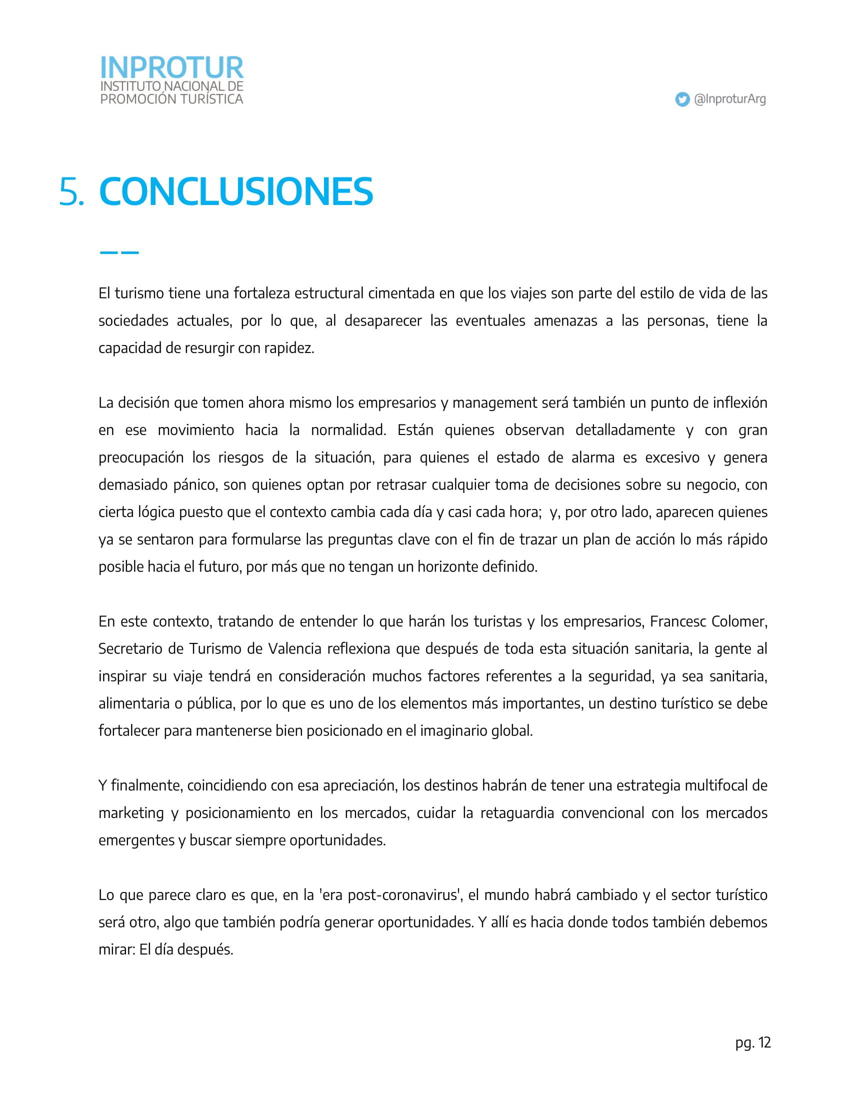Informe-de-coyuntura-Turismo-y-Coronavirus-2020-12