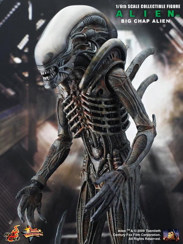 https://i.ibb.co/42n7P8G/mms106-alien19.jpg