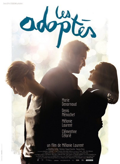 Adoptovaní / The Adopted (2011)