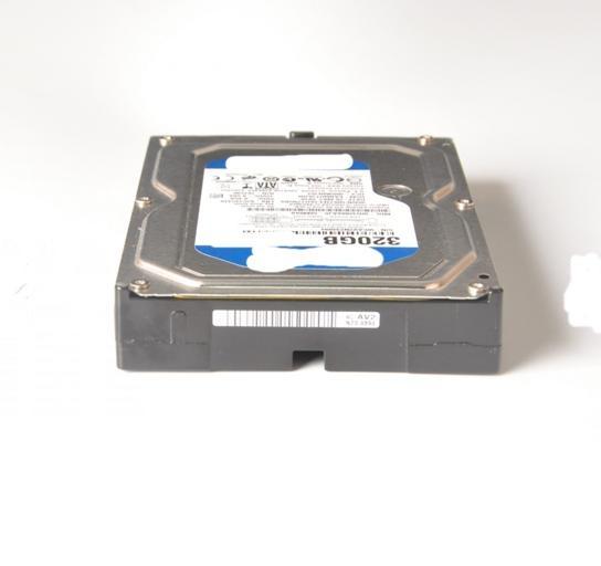 i.ibb.co/42qLY3r/Disco-R-gido-HDD-320-GB-1-GB-2-TB-Sata-3-5-Interno-PC-J8-KJ4-DH4-2.jpg