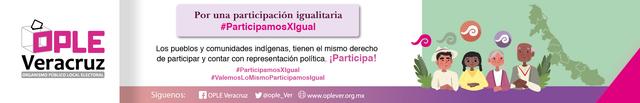 PUEBLOS-Y-COMUNIDADES-INDIGENAS
