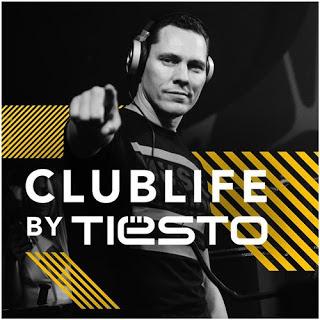 Ninja-Nerd-Tiesto-Club-Life