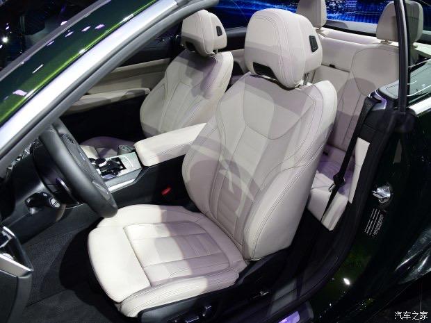 2020 - [BMW] Série 4 Coupé/Cabriolet G23-G22 - Page 17 B3-BEBB1-C-A998-46-BA-A968-5781-EA615749